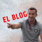 Enrique Gimeno